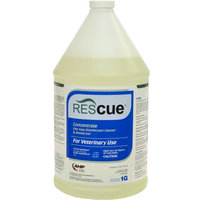 Virox Technologies Accel Disinfectant Concentrate (Gallon)