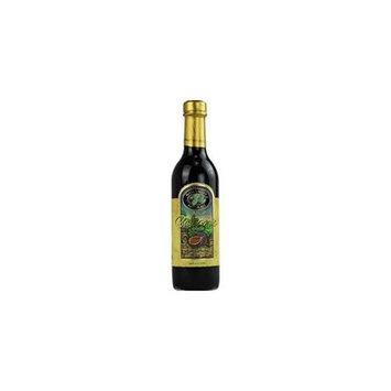 Napa Valley Naturals Fig Balsamic Vinegar 12 fl oz
