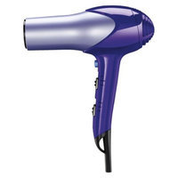 Conair You Hair Dryer