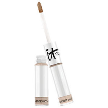 IT Cosmetics Eyelift In A Tube