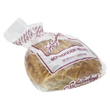 Bimbo Bakeries, USA San Luis Sourdough Bread 24 oz