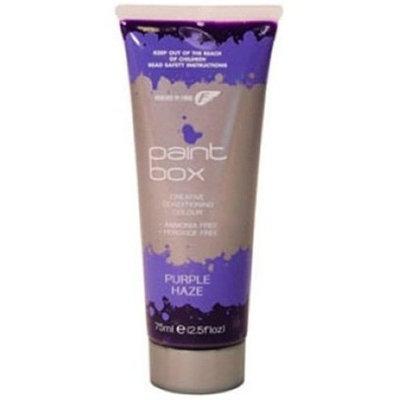 Fudge Paintbox Creative Conditioning Colour - Purple Haze (2.5 oz.)
