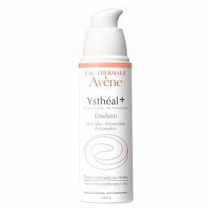 Avene Ystheal+ Emulsion Lotion