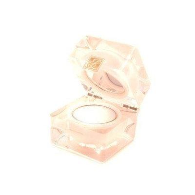 Estée Lauder Pure Color EyeShadow 30 Sugar Cube