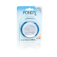 Pond's Angel Face Compact Powder