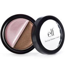 e.l.f. DUO Eyeshadow Creams