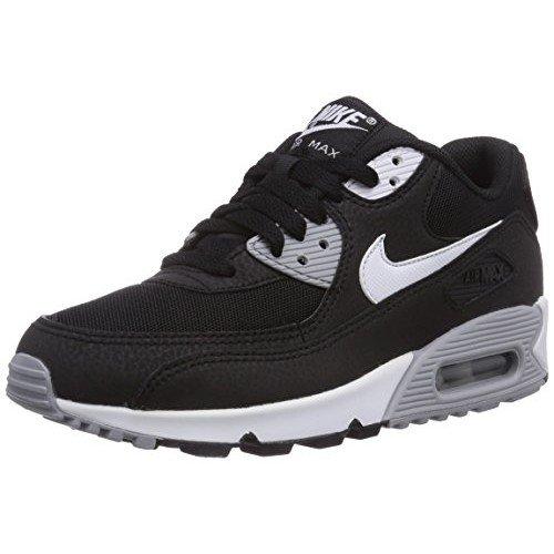 Nike Air Max 90 Essential Women's Running Shoe