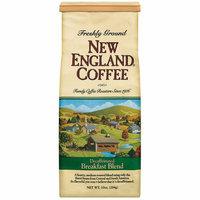 New England Coffee 100% Arabica Breakfast Blend Decaffeinated Coffee