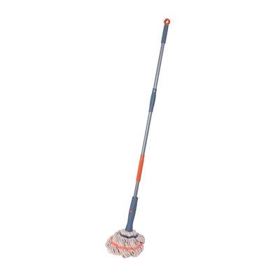 Casabella® Cotton Wring Leader Mop