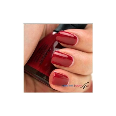 Nubar Lacquer Nubar Finest Silks Collection