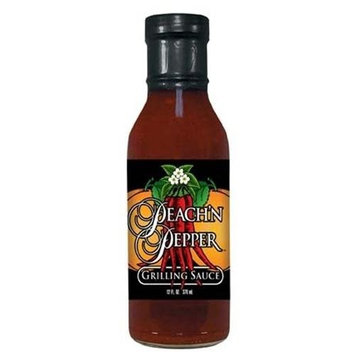 Hot Sauce Harry's Hot Sauce Harrys HSH2076 HSH P