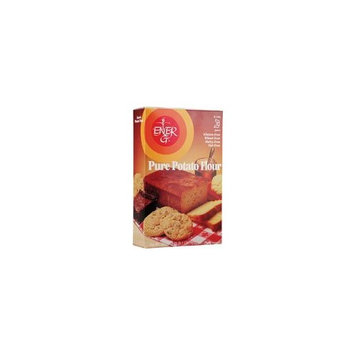 Ener-G Pure Potato Flour Gluten Free -- 20 oz