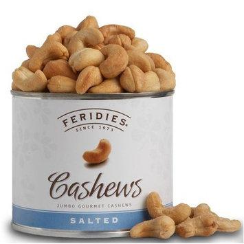 Feridies Salted Cashews