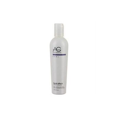AG Hair Cosmetics 8 oz Color Care Insulate Flat Iron Spray