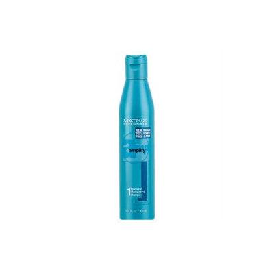 Matrix Amplify Volumizing System Shampoo - 10.1 oz