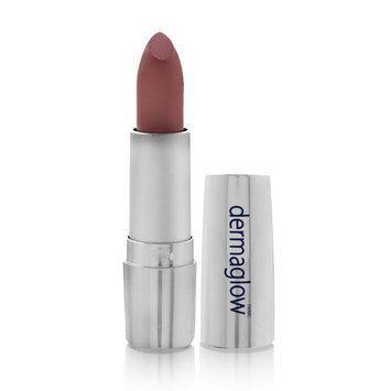 Dermaglow Nuvectin Collagen Lip Plumper Bronze
