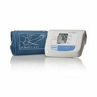 Lifesource Digital Blood Pressure Monitor with Medium Cuff