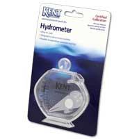 Aqueon Supplies Fish & Aquatic Supplies Hydrometer