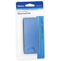 Aqueon Algae Magnet Replacement Scrub Pad for Aquariums