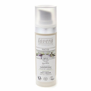 Lavera Natural Cosmetics My Age Restoring Day Cream