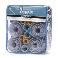 Conair Brush Self-Grip Rollers