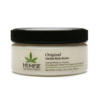 Hempz Herbal Body Butter
