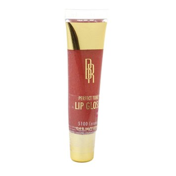 Black Radiance Perfect Tone Lip Gloss