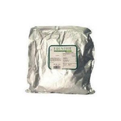 Frontier Sea Salt, Table Grind , 5 lb