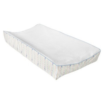Babyletto Alphabets Changing Pad Cover