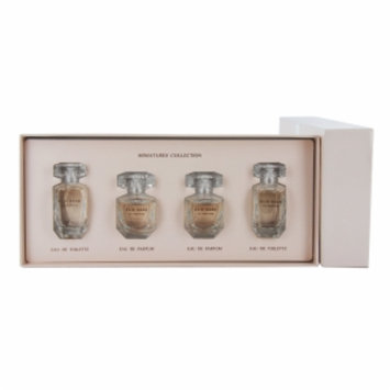 Elie Saab Le Parfum Gift Set for Women, 4 Piece, 1 set