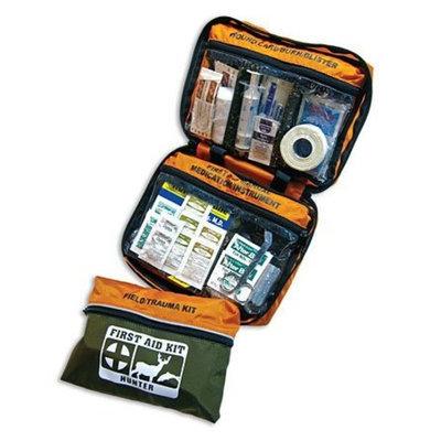Adventure Medical Kits Bighorn Kit