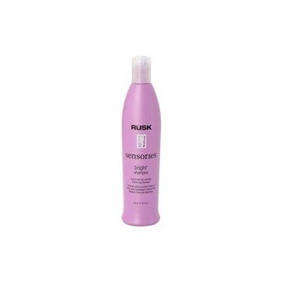 Rusk Sensories Bright Chamomile & Lavender Shampoo