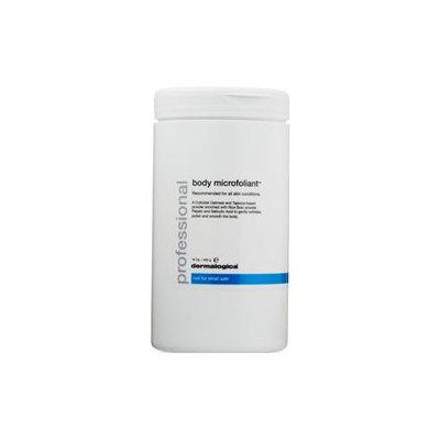 Dermalogica SPA Body Microfoliant (Salon Size) 453g/16oz