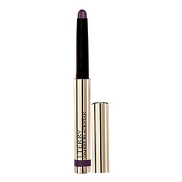 BY TERRY OMBRE BLACKSTAR - Melting Eyeshadow, #9 Velvet Orchid, 1.64 g