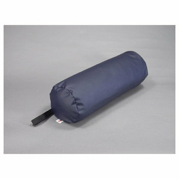 Core Products Fluffy Bolster