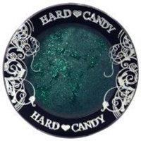Hard Candy Meteor Eyes Baked Meteor Eyeshadow SPACE CADET TEAL