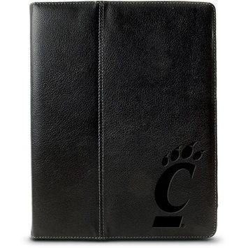 CENTON Centon iPad Leather Folio Case Cincinnati