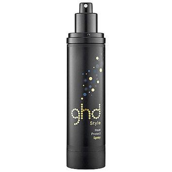 ghd ghd Style(TM) Heat Protect Spray 4 oz