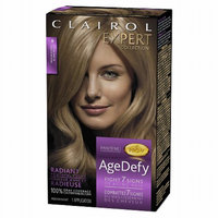 Clairol Age Defy Expert Collection - Medium Blonde - (8)