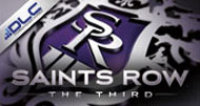 Volition Saints Row: The Third - Money Shot Pack