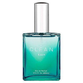 CLEAN Rain 2.14 oz