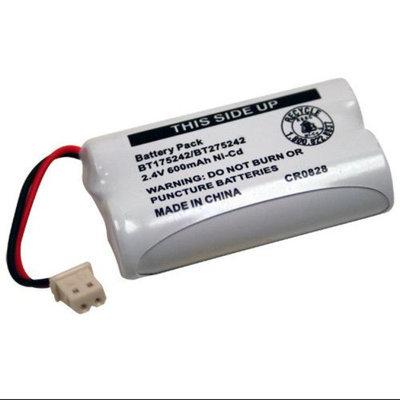 VTech Vtech BT275242 Replacement Battery