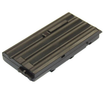 Premium Power Products Premium Power 02K6728 Compatible Battery 4400 Mah 02K6728 for use with IBM Laptops
