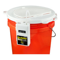 Marine Metal Products Bubbles Top Combo Pak