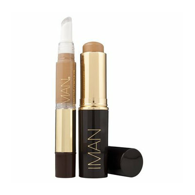IMAN Flawless Perfection Value Set