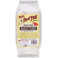 Bob's Red Mill Barley Flour