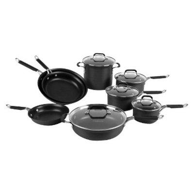 Calphalon Kitchen Essentials from  14 piece Hard-Anodized Nonstick