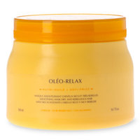 Kerastase Nutritive Oleo-Relax
