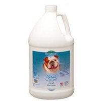 Bio Groom Oatmeal Shampoo: 1 Gallon