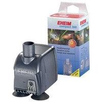 Eheim Compact Aquarium Water Pump Model 300